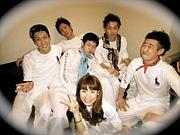 ★♪☆Illumination Crew☆♪★