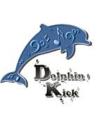 Dolphin kick カラオケ部