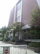 桐朋学園大学短期大学部