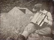 WW2兵生活展示同好会