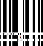BARCODE†BATLLER