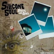 Silicone Soul