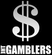 THE GAMBLER$