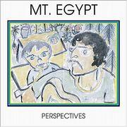 Mt.Egypt