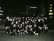 ☆62回生 G組☆