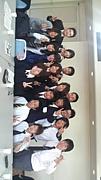 KGフレキャン2010☆28班☆