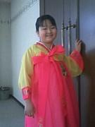 韓国ストア588
