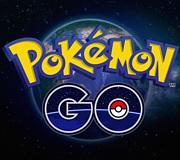 �ݥ����GO / Pokemon GO