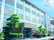 福岡市立壱岐東小学校