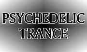Psychedelic.DJ・Vj・Dancer