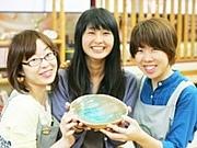 メイト陶芸教室 大阪・梅田
