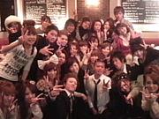 仙台B×art★21年度卒業H2B