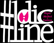 #dicline