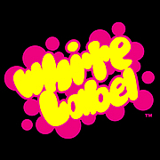 ホワイトレーベル2008新入生