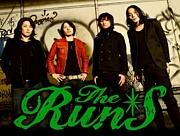 THE RUN'S