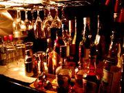酒蔵『Shin』