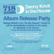 718SESSIONS
