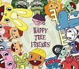 a.k.a Happy Tree Friends