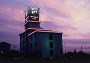 埼玉のラブホテル