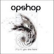OPSHOP