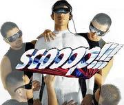scooop!!!