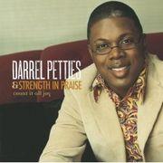 Darrell Petties