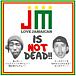 ラブジャマ救済コミュ