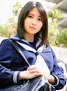 志田 未来