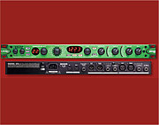 LINE6 ECHO PRO Studio Modeler