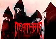 DEATHBIE