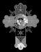 黒薔薇十字団