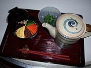 麻心-magukuru-