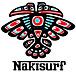 (NAKISURF公認)ナキサーフ