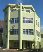 札幌市立駒岡小学校