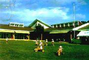 平和台学園 いずみ幼稚園
