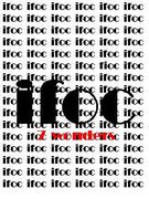 ifoc community
