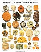 チーズ&ワインバーフィロキセラ