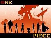 炎のチョッパー海賊団