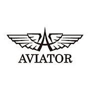 ロシア空軍時計AVIATOR