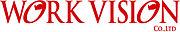 Work Vision Co.,Ltd.