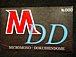 M.D.D