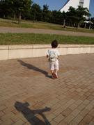 子供の写真が好きっ!