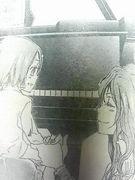 美しき麗しのピアニスト