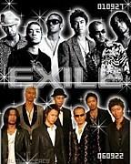 EXILE★大好き千葉県民★