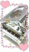 ゚+☆J-POP×ピアノ☆+゚