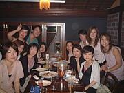 東野中三十路大同窓会