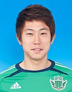 李鍾民(松本山雅FC)