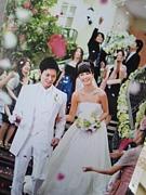 ☆ねぇ、結婚式しよっ☆埼玉
