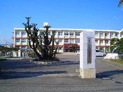 日高高校 2006年度卒業生
