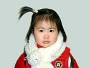 志木3小1987年〜88年生
